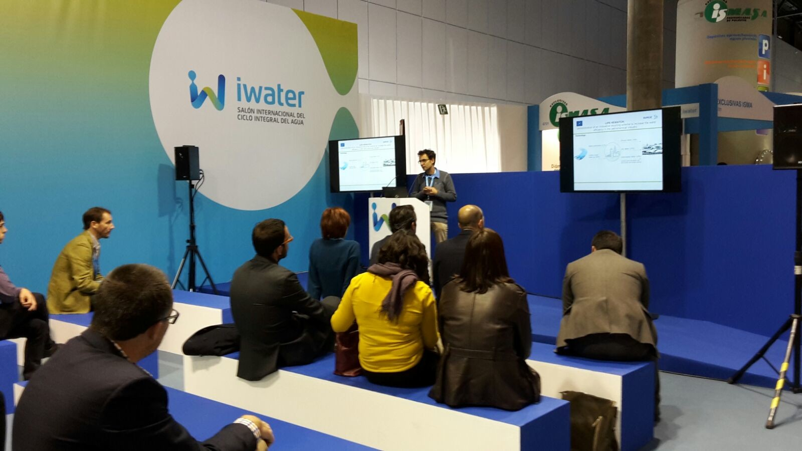 iWater_1